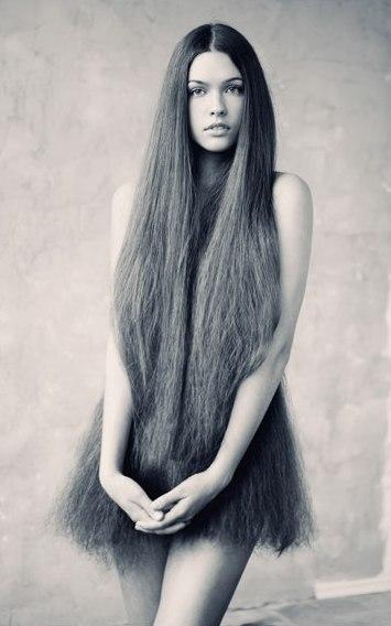 Elizaveta Golovanova (25)