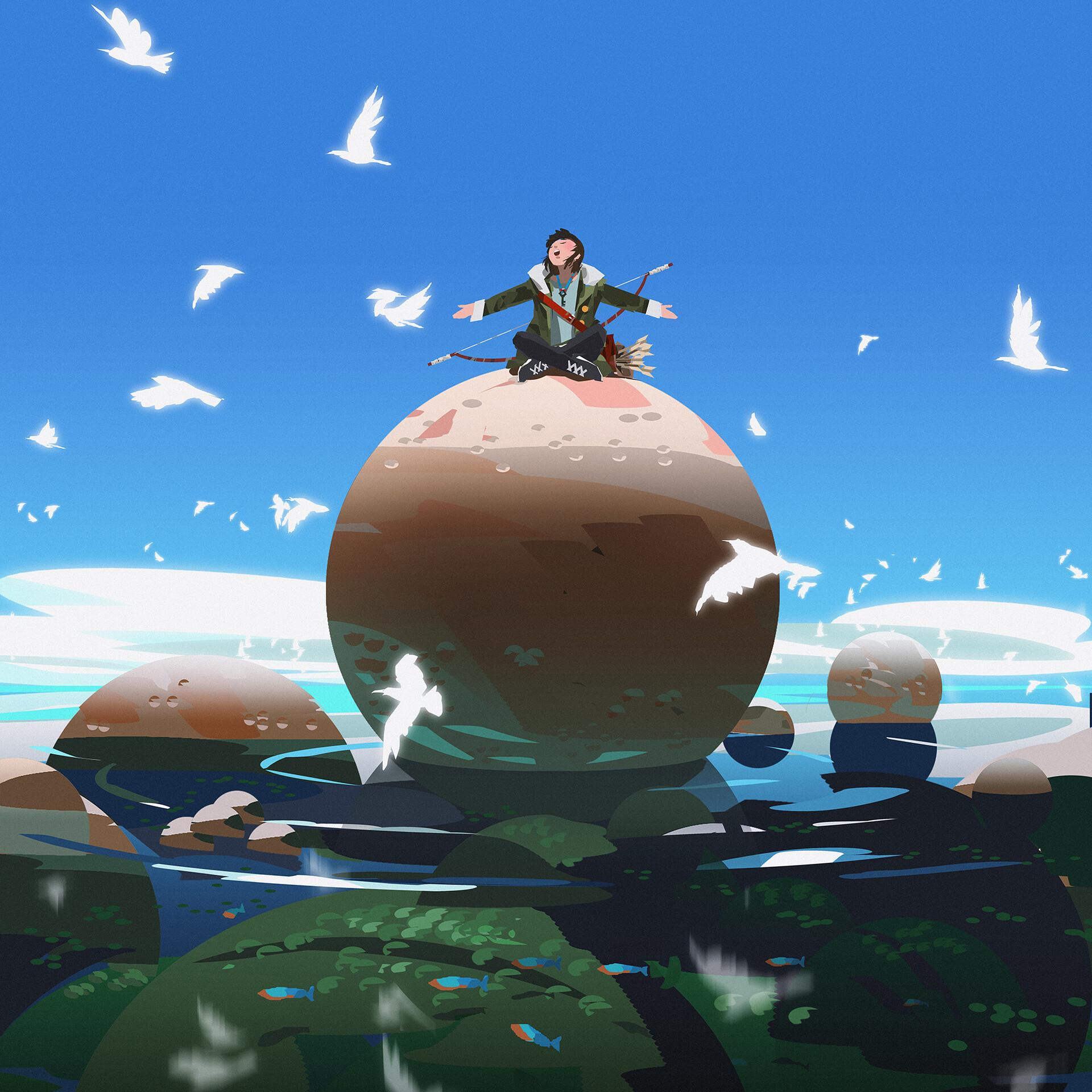 yun-ling-lake-ball-1.jpg