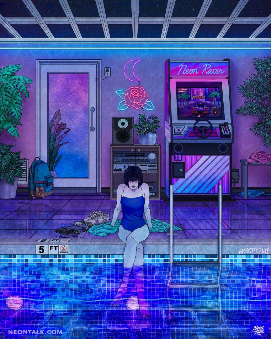 Kelsey-Smith-ci-fa-entrare-nelle-camere-delle-sue-protagoniste-Collater.al-6-864x1080.jpg