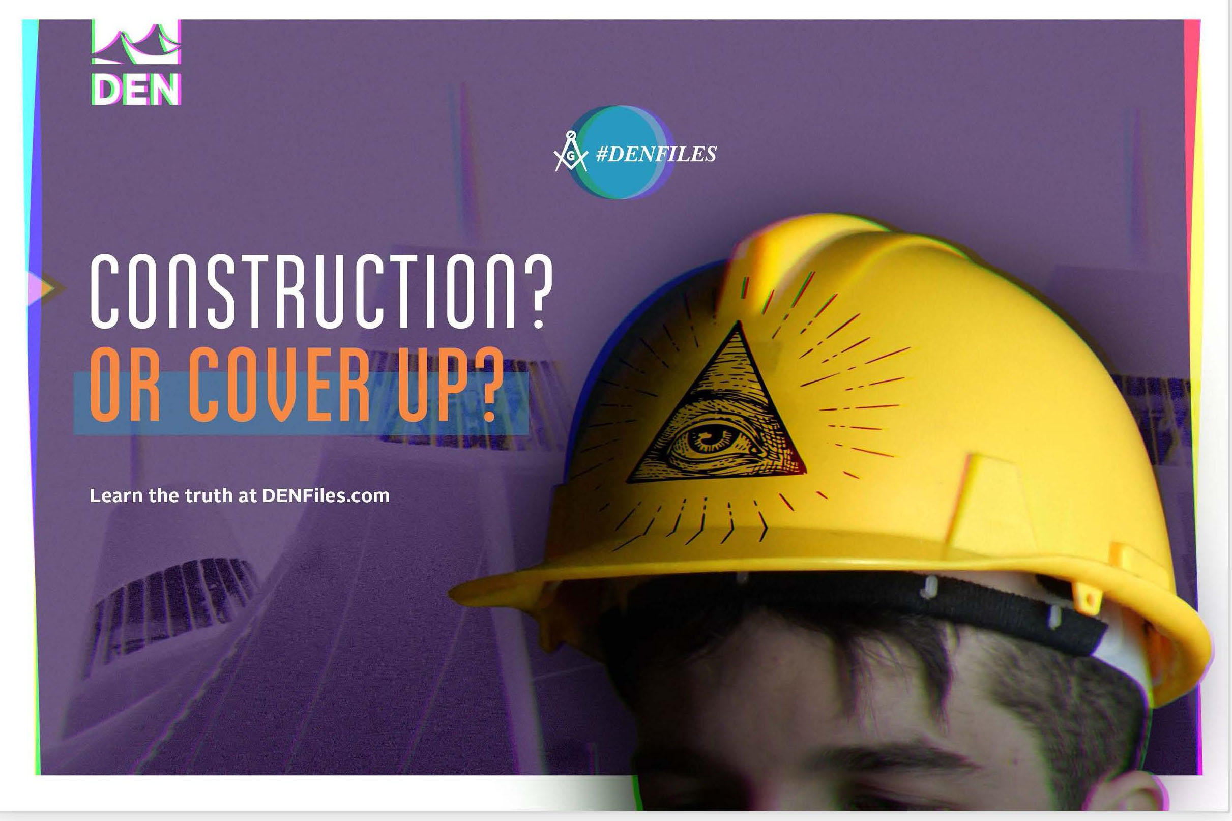 ConstructionCoverUp.jpg