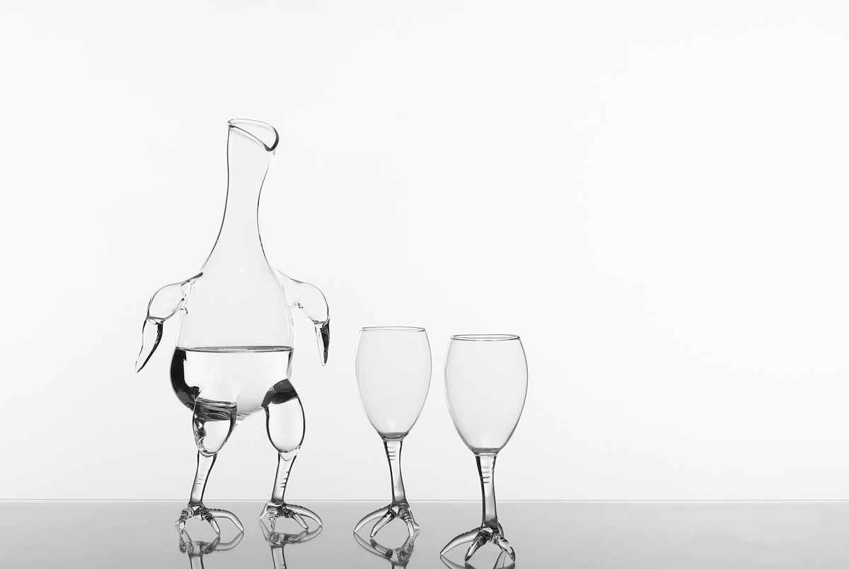 object_S_Crestani-Country-Glass-Decanter-and-Glass.jpg