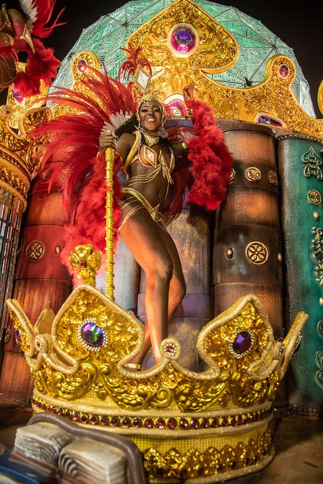 Карнавал в Рио 2019 года  (6).jpg