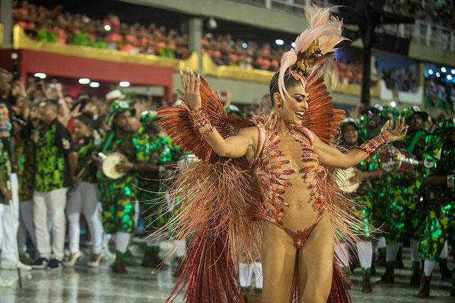 Карнавал в Рио 2019 года  (7).jpg