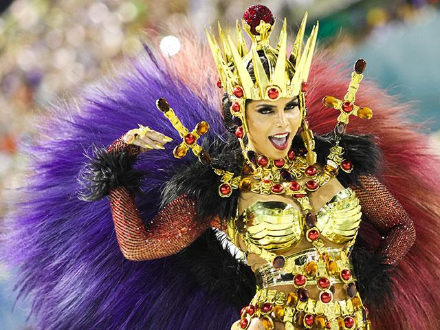 Карнавал в Рио 2019 года  (8).jpg