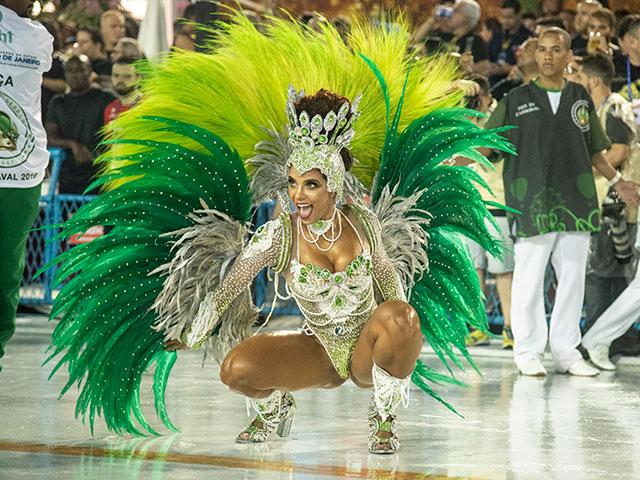 Карнавал в Рио 2019 года  (10).jpg