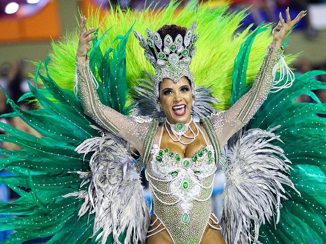 Карнавал в Рио 2019 года  (12).jpg