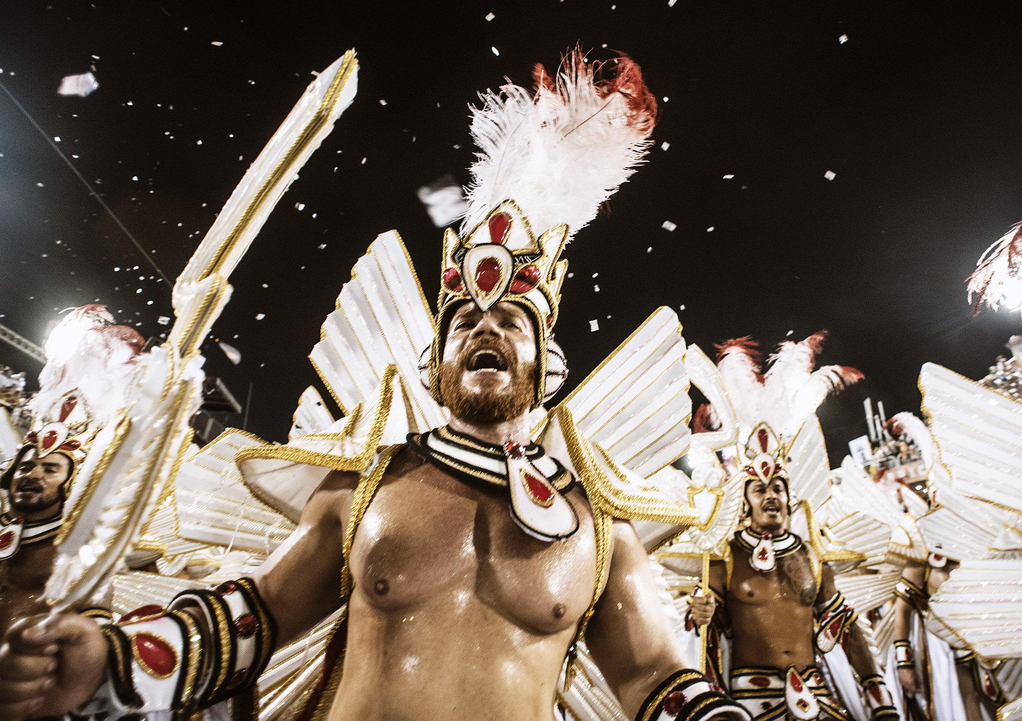 Карнавал в Рио 2019 года  (13).jpg