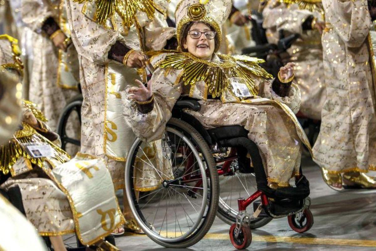 Карнавал в Рио 2019 года  (20).jpg