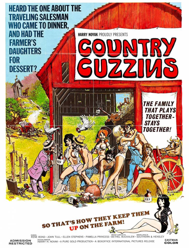 country_cuzzins_poster_01-780x1024.jpg