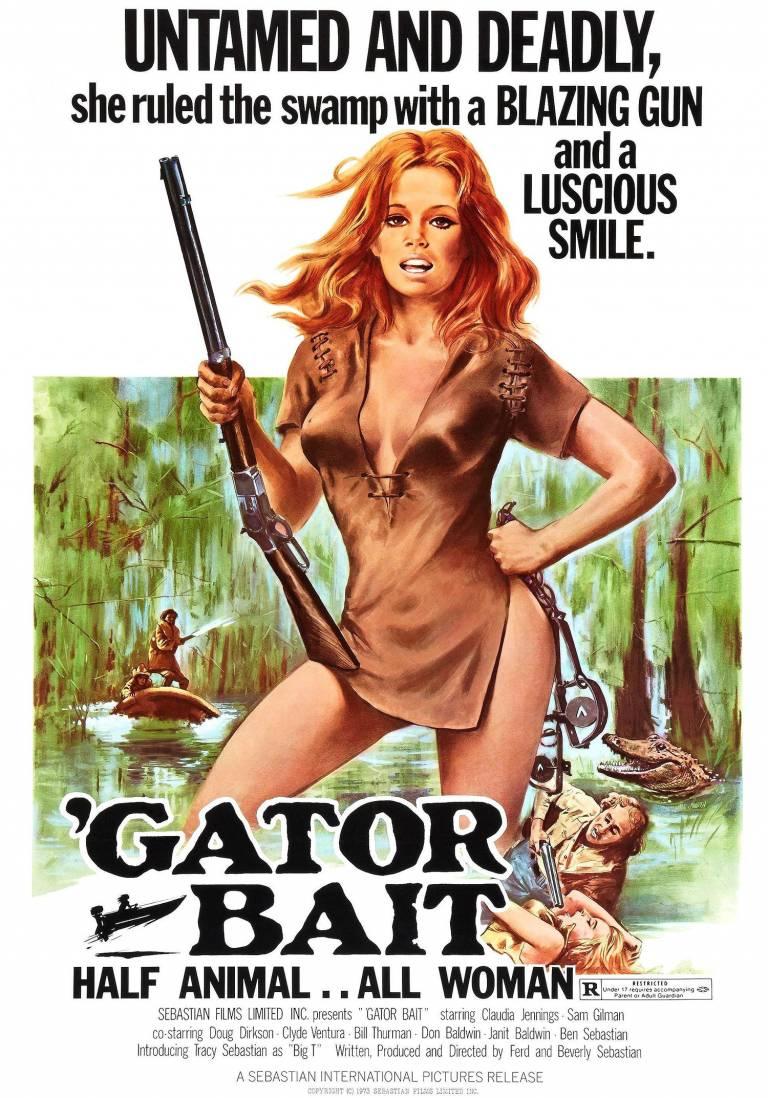 gator_bait_poster_01-768x1098.jpg