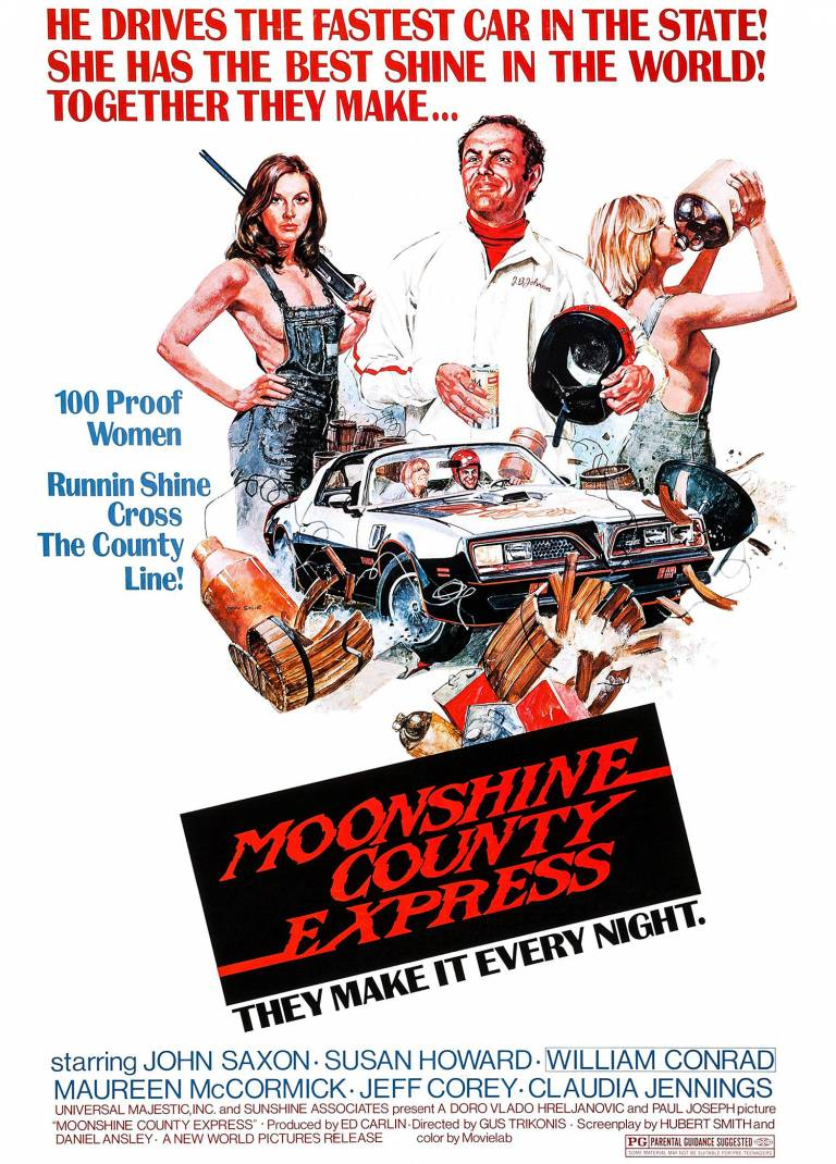 moonshine_county_express_poster_01-768x1070.jpg