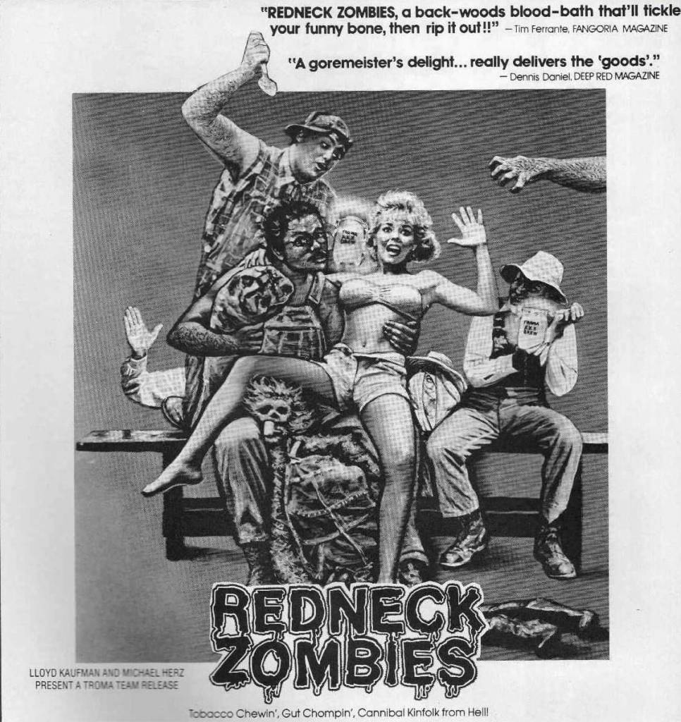 redneck-zombies-966x1024.jpg