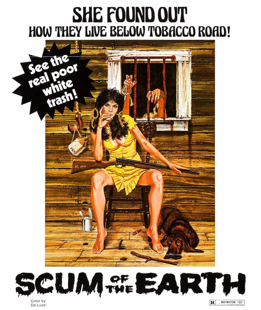 scum_of_the_earth_1974_poster_01-861x1024.jpg