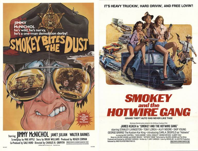 Smokey-Bites-The-Dust-1981-768x583.jpg