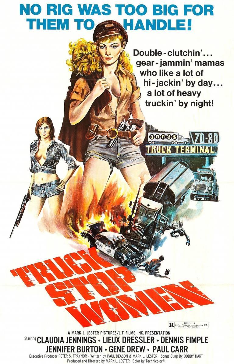 truck_stop_women_poster_01-768x1195.jpg