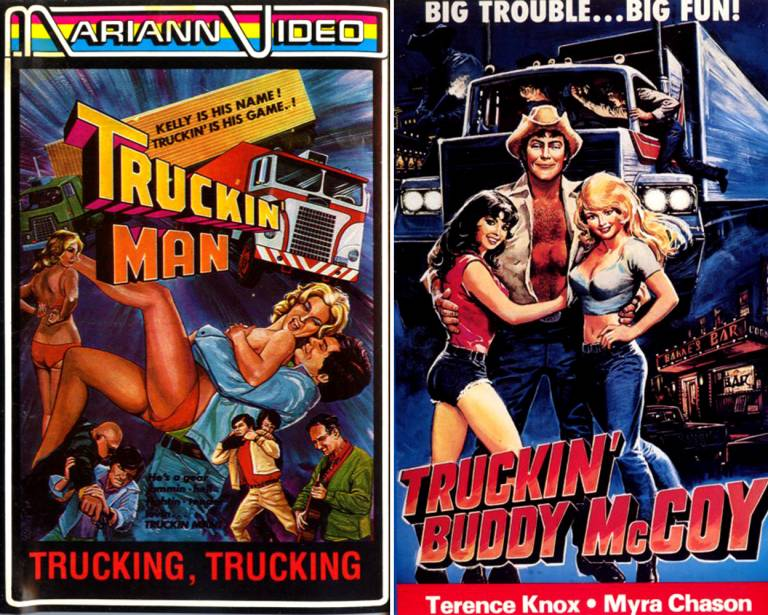 Trucking-video-cover-art-768x615.jpg