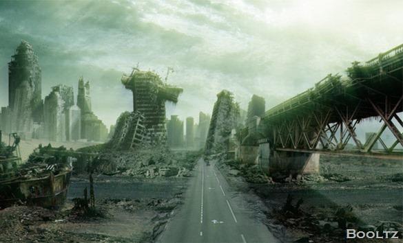 Como-vai-ser-o-fim-do-mundo---Booltz[124]