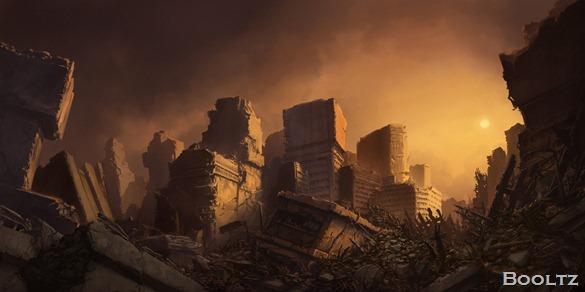 Como-vai-ser-o-fim-do-mundo---Booltz[176]
