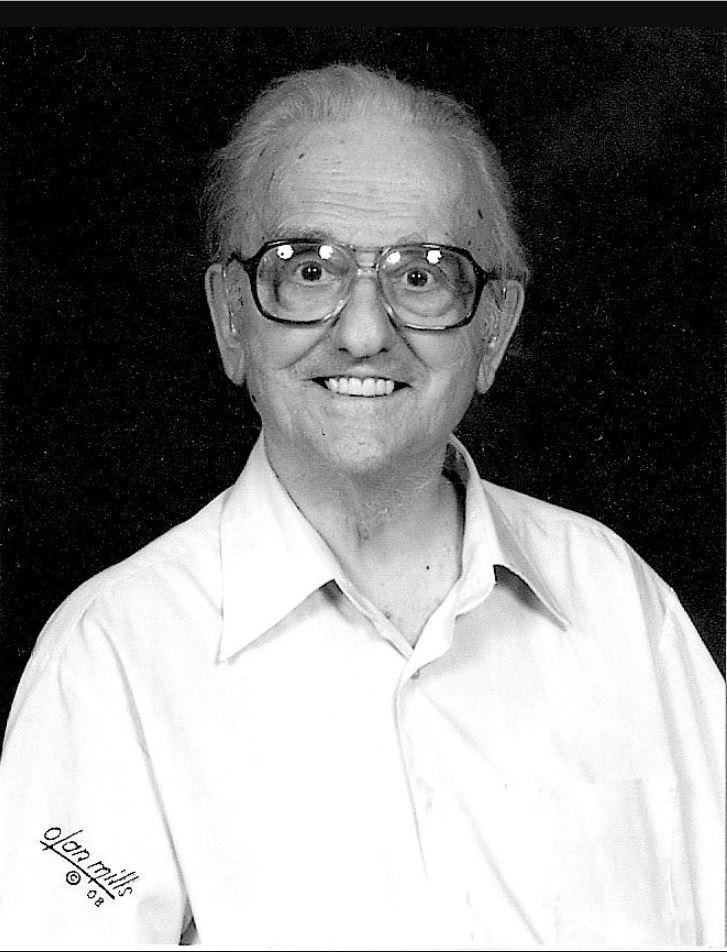 Бернард Джиларди (1).JPG