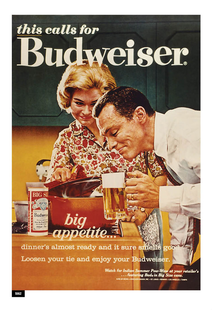 In-honor-of-the-women-Budweiser-revisits-their-sexist-advertisements-of-the-50s-5c8586af0b779__700.jpg