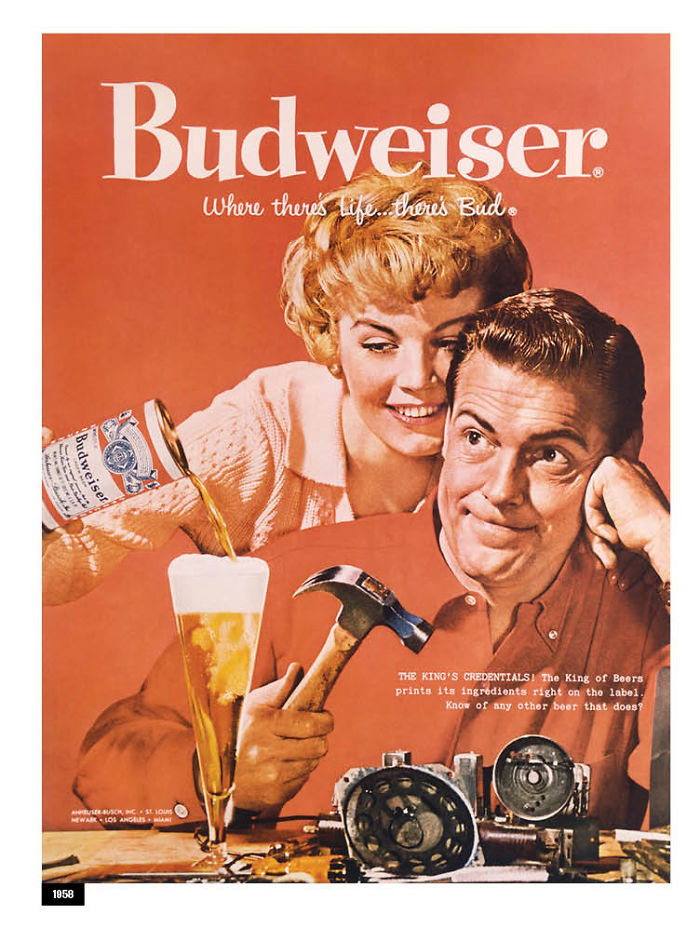 In-honor-of-the-women-Budweiser-revisits-their-sexist-advertisements-of-the-50s-5c8586c718dd8__700.jpg