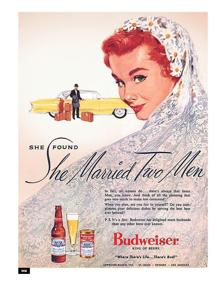 In-honor-of-the-women-Budweiser-revisits-their-sexist-advertisements-of-the-50s-5c8586d18b619__700.jpg