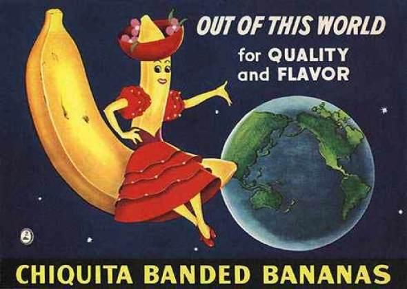 банановый-магнат-Сэм-Земюррей-22.jpg