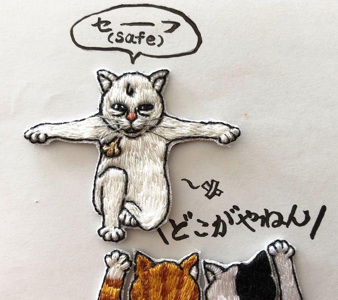 nyankichi_donuts  (13).jpg