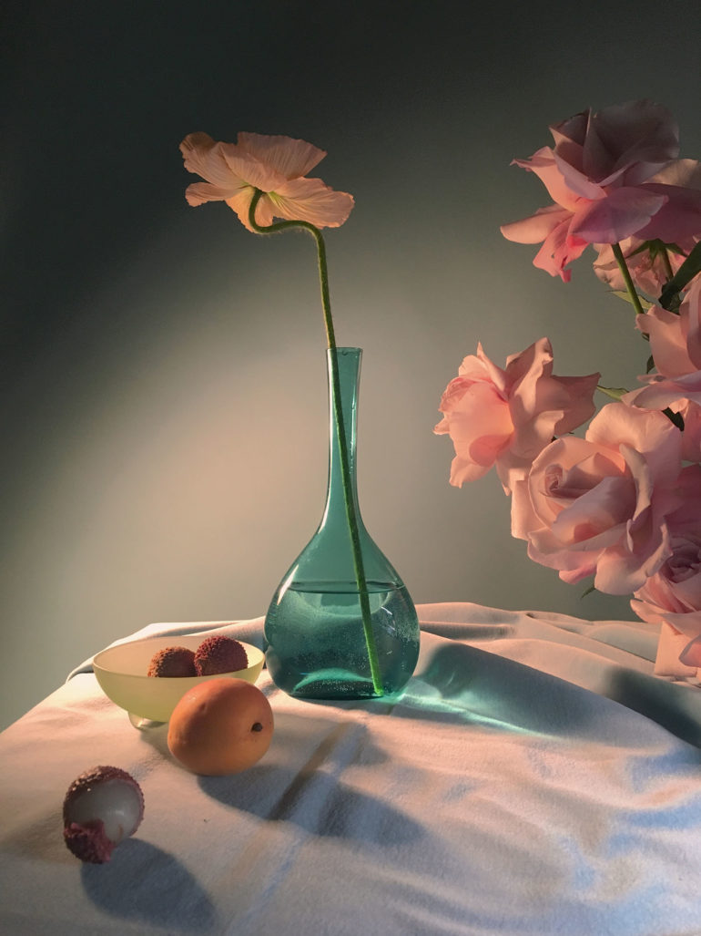 I-poetici-scatti-still-life-floreali-di-Doan-Ly-Collater.al-3.jpg