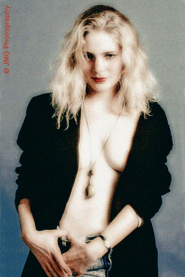 Как фотографировали блондинок в начале 1990-х имени, блондинки, красивой, портреты, Рокси, Снимали, подтянутой…, кажется, сегодня, такую, студийные, показывает, красоты, стандарты, изменились, быстро, какихнибудь, гламурная, которая, jgabby7