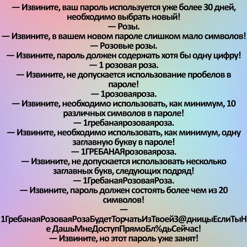 1-4-1.jpg