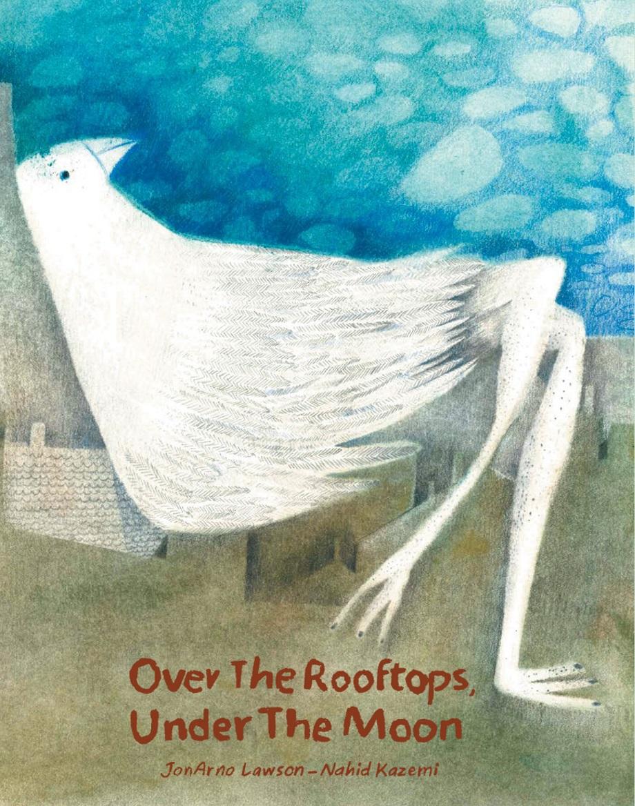 over-rooftops-FC-960x1219@2x.jpg
