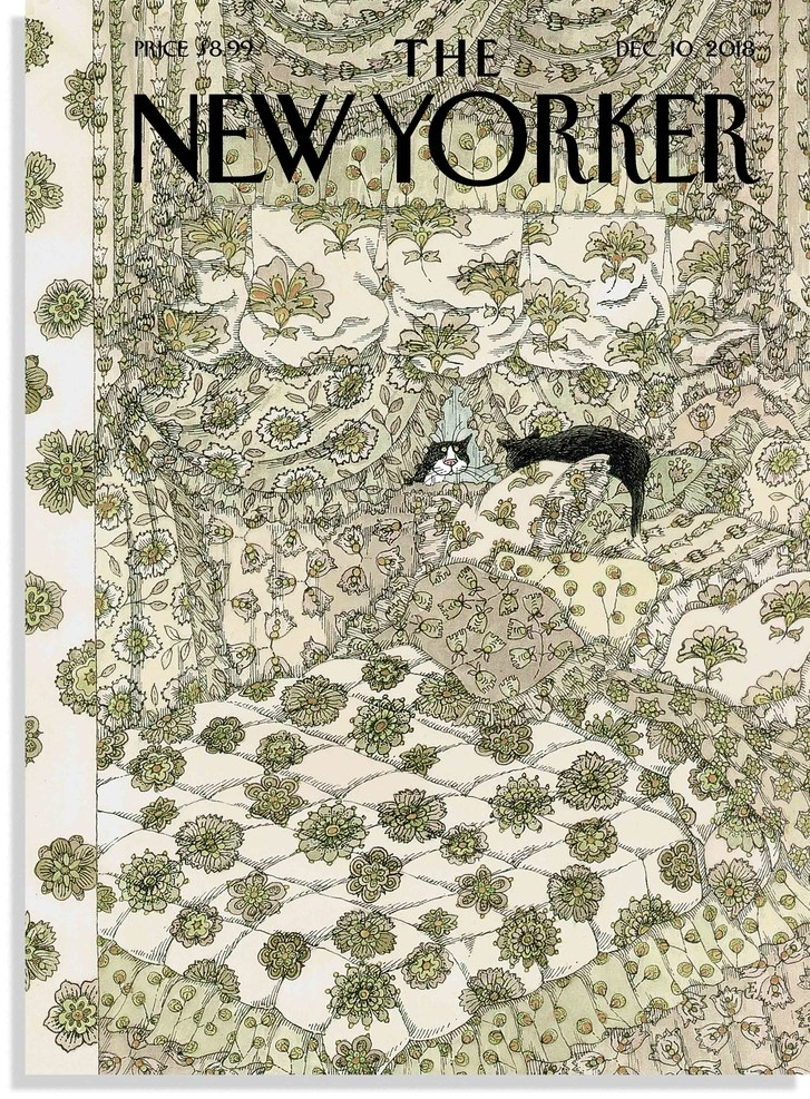 cover-gorey_cat.jpg