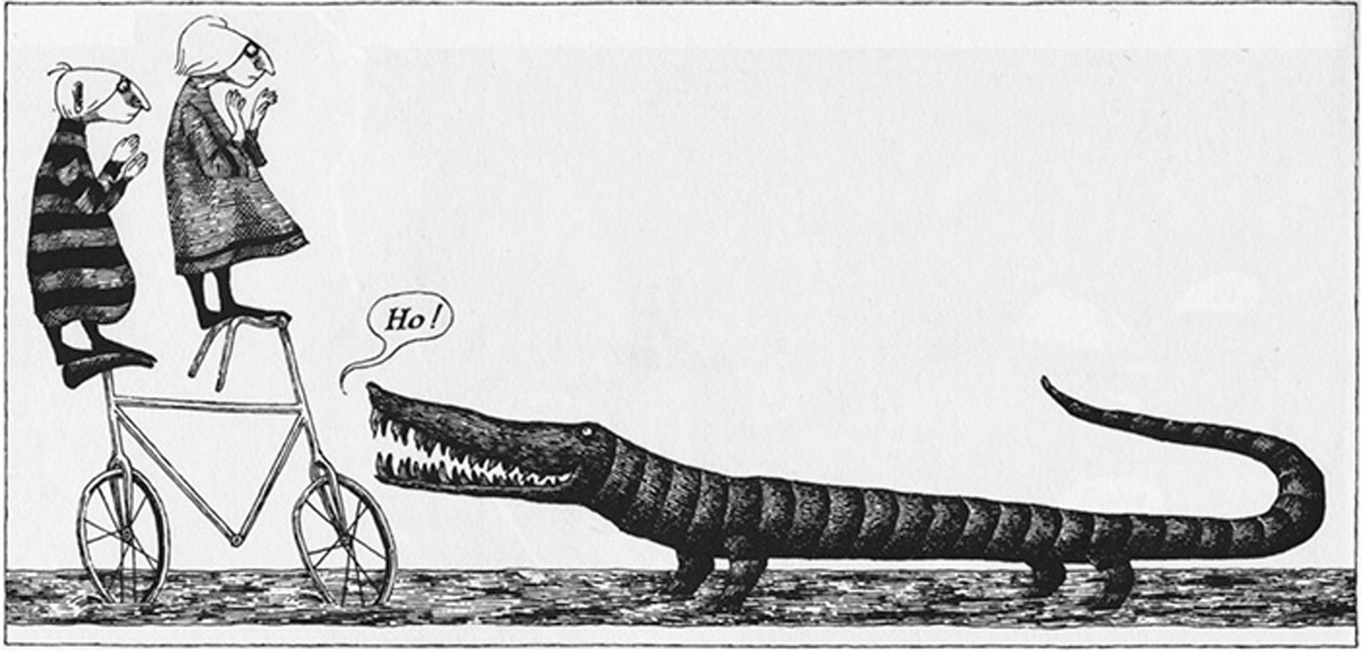 Edward-Gorey-ilustracion.jpg
