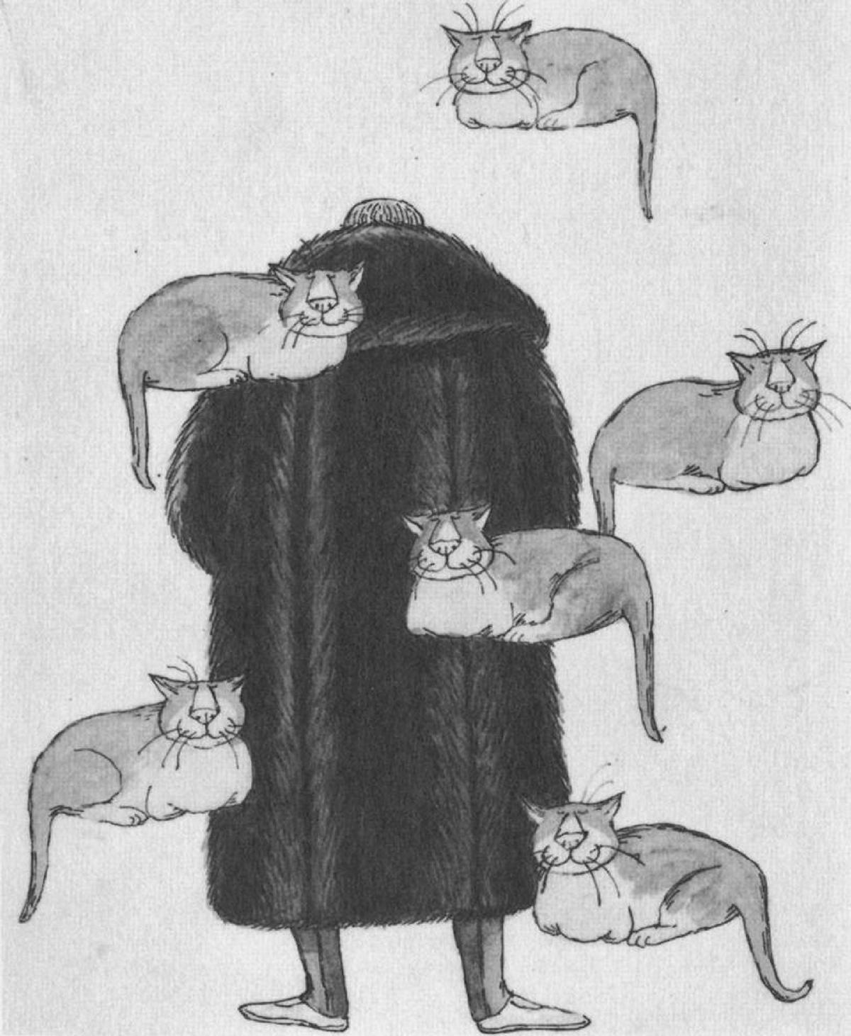 Edward-Gorey-retrato-con-gatos-636458-1200x1462.jpg