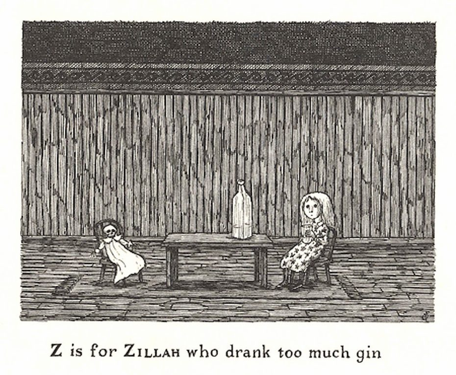 Edward-Gorey-Z-was-for-Zillah-930x765.jpg