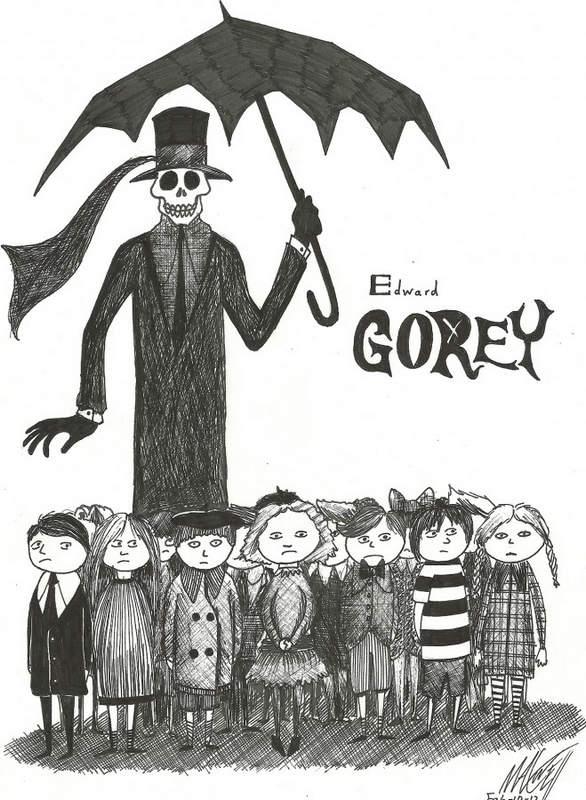 YEdvard-Gori-i-ego-cherno-belyy-mir-Edward-St.-John-Gorey-659x900.jpg
