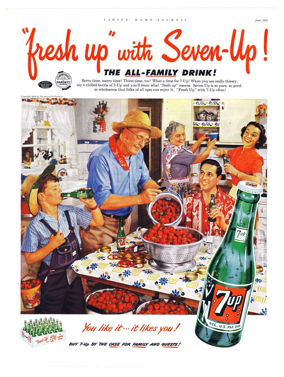 7UP-1952.jpg