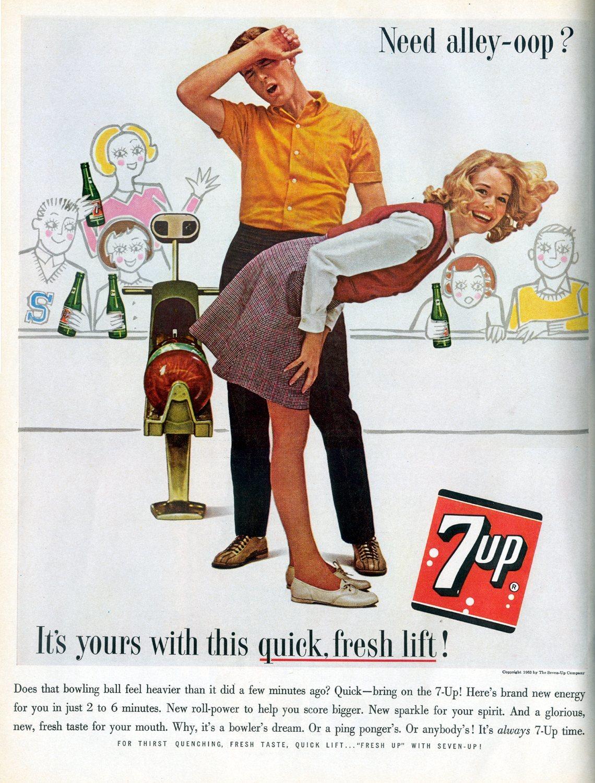 7up-Ad-1963.jpg