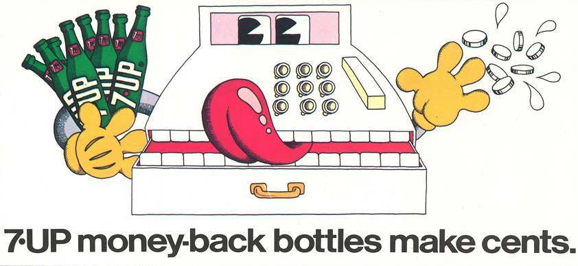 7Up-Money-Back-Bottles-Make-Cents-by-Skip-Willliamson.jpg