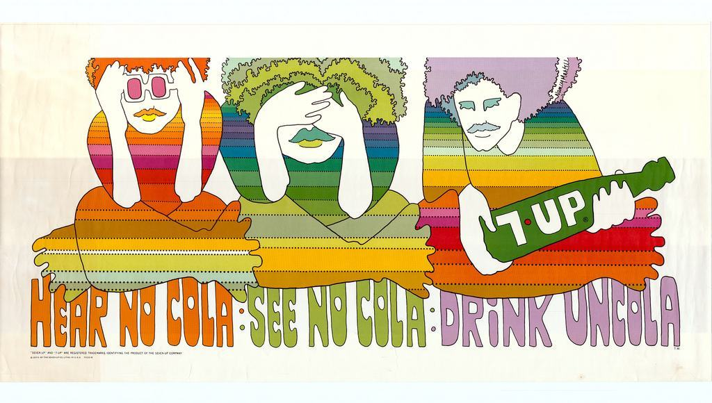 1970-7Up-Hear-No-Cola-See-No-Cola-Drink-UnCola-Nancy-Martell.jpg