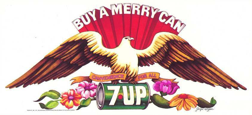 1970-7Up-UnCola-Buy-a-Merry-Can-Jacqui-Morgan.jpg