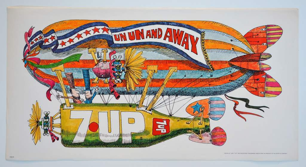 1970-7Up-Un-Un-and-Away-by-Ed-George.jpg