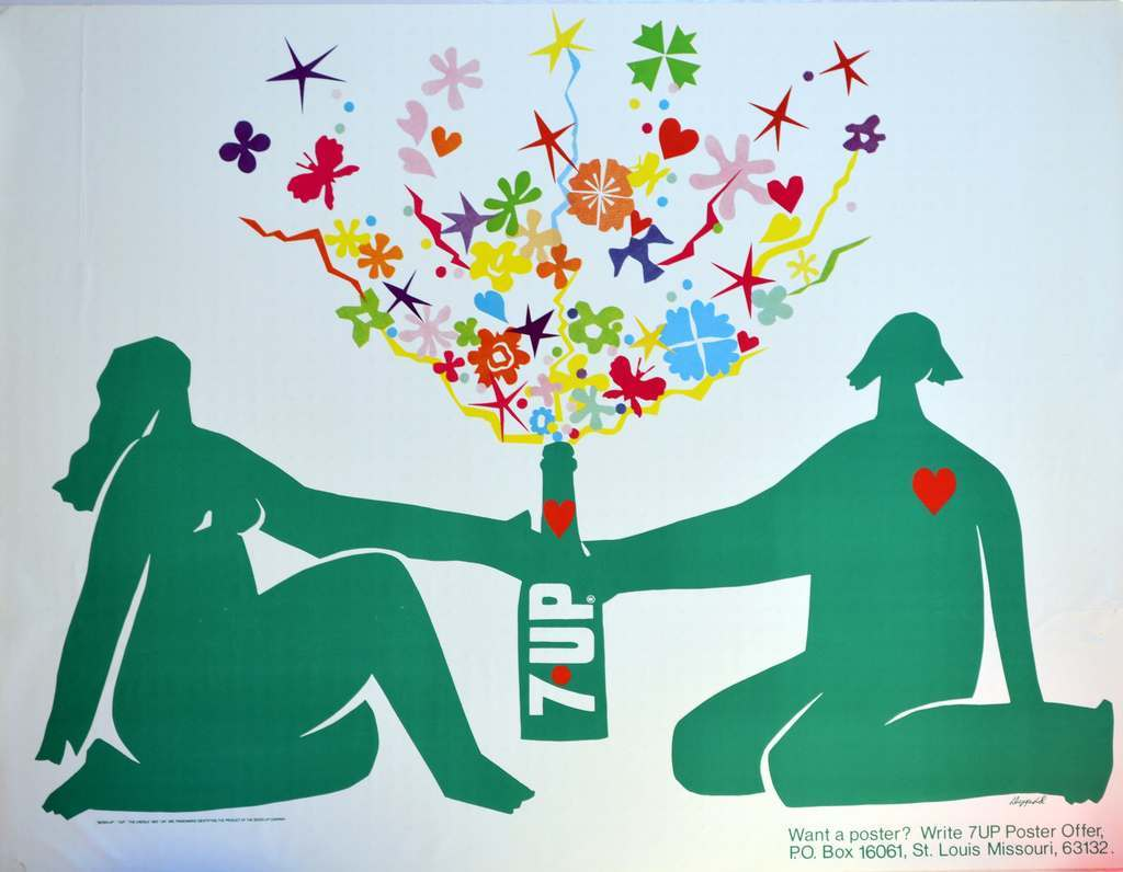 1971-7Up-Matisse-Pat-Dypold.jpg