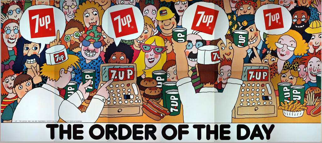 1971-7Up-The-Order-of-the-Day-Simms-Taback.jpg