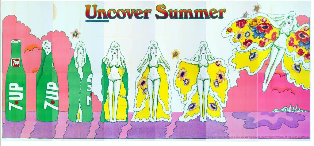 1971-7Up-UnCover-Summer-Pat-Dypold.jpg