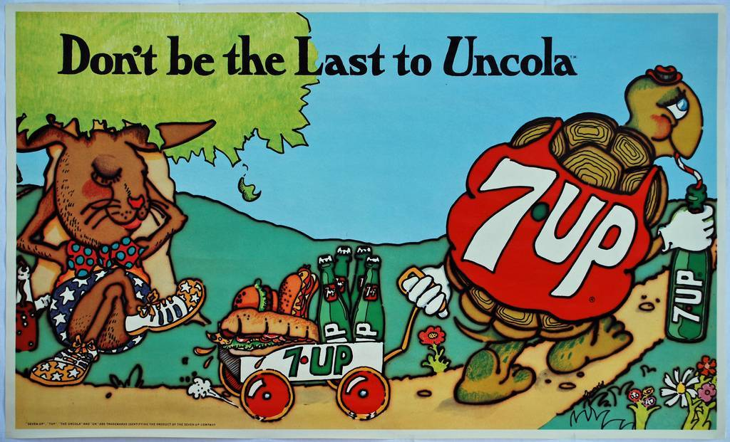 1971-Don't-Be-The-Last-To-UnCola-by-Pat-Dypold.jpg