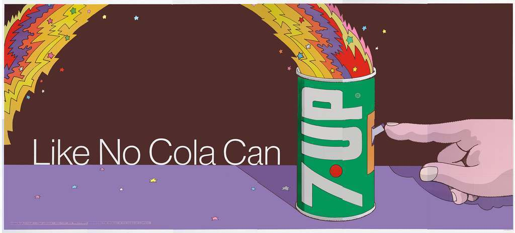 1971-Like-No-Cola-Can-by-Milton-Glaser.jpg