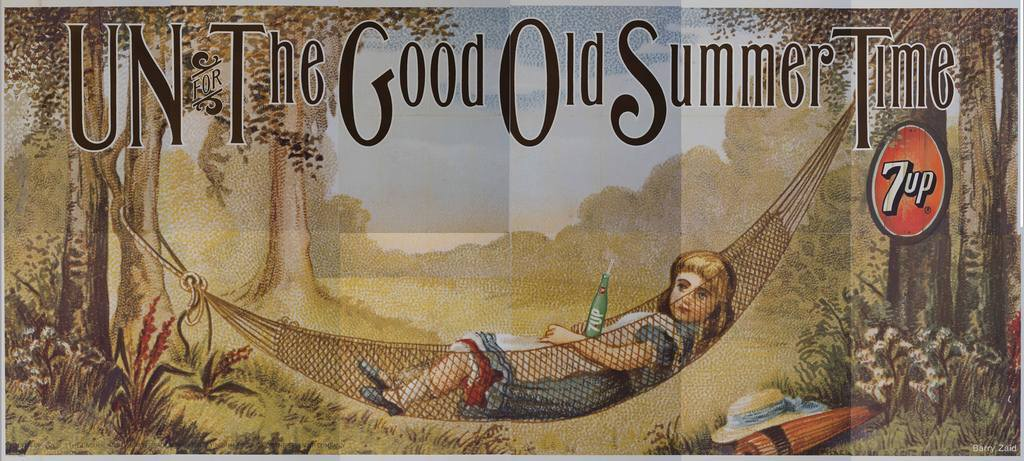1971Un-For-The-Good-Old-Summer-Time-by-Barry-Zaid.jpg