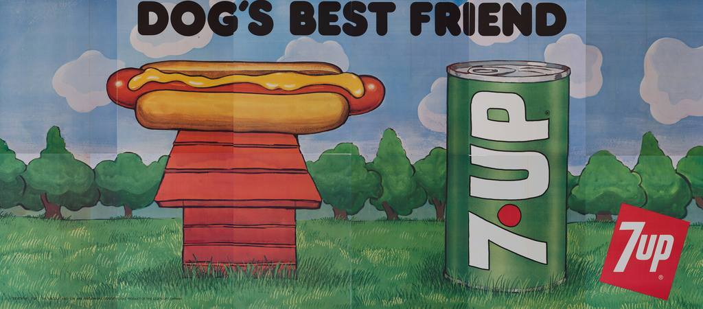 1972-7Up-Dogs-Best-FriendBob-Taylor.jpg